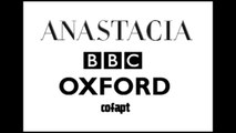 Anastacia - Radio Interview, BBC Radio Oxford, 09112015