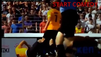 Funny Sports Bloopers Fail Compilation !!! Sports 2015