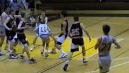"4'11"" freshman basketball dreams"