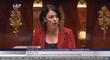 TRAVAUX ASSEMBLEE 14E LEGISLATURE : Projet de loi de finances pour 2016 : la politique des territoires