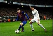 The Best Football Skills  Ft  Cristiano Ronaldo ● Neymar Jr ● Hazard ● Messi ● Ibrahimovic  Amazing Football Tricks & Skills •  [HD] HD