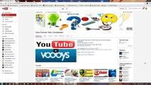 Como Baixar vídeos do youtube sem usar nem um programa - Atualizado