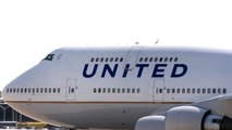 Department of Justice says no to United-Delta Deal