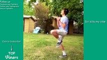 Ultimate Jake Webber Vine Compilation - All Jake Webber Vines | Top Viners ✔