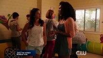 "Jane The Virgin 2x06  Extended Promo – Trailer  Season 2 Episode 6 Promo ""Chapter Twenty-Eight"" (HD)"