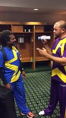 watch Watch What Other Players Are Doing With Muttiah Muralitharan