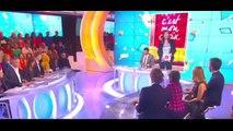 """Jaime / jaime pas : Le nouveau """" cest mon choix """" - TPMP - 03/11/2015"""
