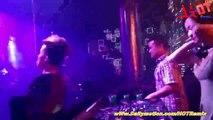 HOT Remix - Nonstop Bay Lắc Cùng Gái Xinh Trong Bar Club #2