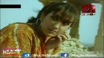 Be Dard Zamano By Ahmed Mughal -Kashish Tv-Sindhi Song