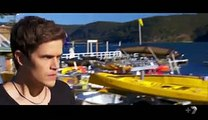 Home and Away 6233 - 11th November 2015