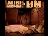 alibi montana &lim