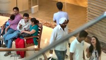Farting Near Peoples Faces Prank#3 Pranks In India | TST