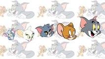 Finger Family Tom and Jerry Finger family Song Tom and Jerry Daddy Finger Family Finger