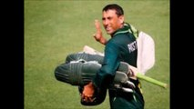 younis khan ( TELL THE WORLD I Coming Home ............ !!! ) YOUNIS KHAN Announced RETIREMENT | After match 11th Nov 15
