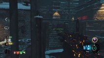 Call of Duty®: Black Ops III_4 arme ds zombie avec arme cacher ds Giant