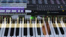 ABRSM Piano 2015-2016 Grade 8 C:3 C3 Chopin Waltz in B Minor Op 69