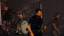 """Daydreaming"" Paramore@Borgata Event Center Atlantic City 5/8/15 Writing the Future Tour"