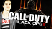 Call of Duty Black Ops III - Recenzja   ZAJEGRANIE