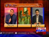 Sach Magar Karwa 10 Nov 2015 part 1