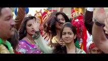 'Ambarsariya Fukrey' Song By Sona Mohapatra _ Pulkit Samrat, Priya Anand