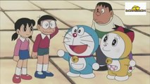 Funny Cartoon (We Tour to a new World) Doraemon Hindi Episodes (Full HD)