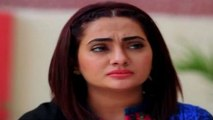 Behnein Aisi Bhi Hoti Hain Episode 328 Full Ary Zindagi Drama 11th November 2015