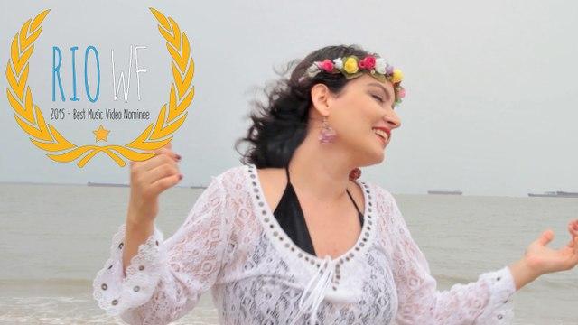 Porta Aberta - Carol Cunha VIDEOCLIPE
