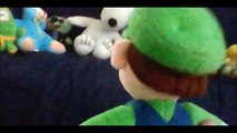 Luigis Mansion 2: Trailer (E3 2011)