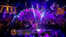 Kylie Minogue Better Than Today (Jools Annual Hootenanny 2010) HD 720p