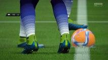 FIFA 16_LE CHASSEUR DE LOOSER - FEMMES INT. ALLEMAGNE VS ETATS UNIS