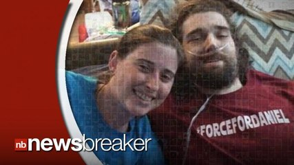 Terminally Ill 'Star Wars' Fan Who Saw Movie Early as Final Wish Has Died