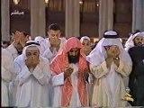 Allah Ou Ya AllAh