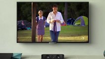 Home And Away Episode 6323 Part 2/2 11th November 2015