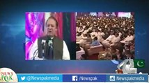 Watch How PM of Pakistan Talks About Minorities and How Indian PM Talks About Minorities
