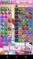 Candy Crush Saga Level 250 No Booster
