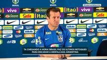 Caderno de Esportes - 1ª Edição - 11/11/2015