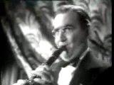 Charlie Barnet-Syncopation-1942