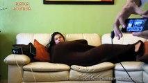 VIDEOS DE RISA 2014 | Top 10 Las mejores bromas 2014 | Videos nuevos de risa 2013 sustos a