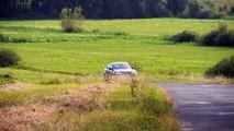 (PL) BMW X4 test i pierwsza jazda próbna