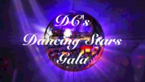 2015 DC'S Dancing Stars Gala Preview Party-Fred Astaire Dance Studio Fairfax