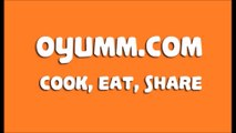 """New Recipes Youtube Channel """"Oyumm Recipes"""" Launches For Passionate Foodies"""