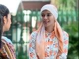 Arjuna Betawi Mencari Cinta 2/2 | bioskop-ftv