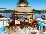 Cairo e crociera sul Nilo - Crcociera sul Nilo Egitto - Crociera Nilo fra Luxor ed Assuan - Maydoum Travel Egitto