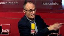 """Philippe Val : """"Si on résume Charlie Hebdo à des problèmes d'argent qui n'existent pas, c'est très louche"""""""