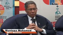 Minister: Cost benefit analysis ready around 10 days time