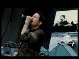 Linkin Park- Numb