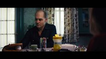 Strictly Criminal - Bande Annonce Officielle (VF)