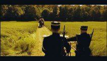 A Very Long Engagement / Un long dimanche de fiançailles (2004) - Trailer (FR)
