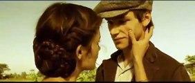 A Very Long Engagement / Un long dimanche de fiançailles (2004) - English trailer