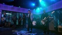 DAVE GAHAN & SOULSAVERS - The last time [LIVE Jimmy Kimmel 11.11.2015].mp4
